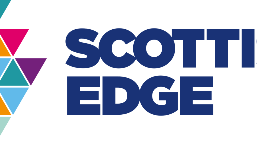 Scottish-EDGE-Logo